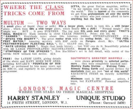 harry-stanley-multum-two-ways-ad-abra-1963-10-12