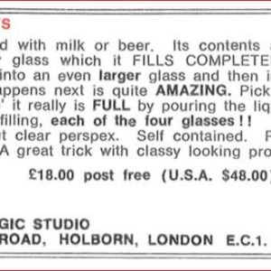 international-magic-studio-multum-two-ways-ad-abra-1973-05-19