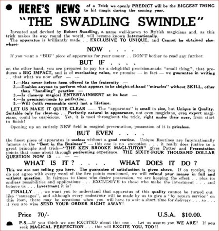 bob-swadling-swindle-ad-1964-12