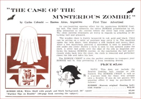 abbotts-the-case-of-the-mysterious-zombie-ad-new-tops-1965-06