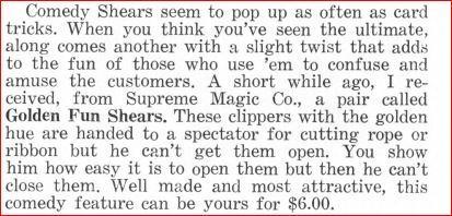 supreme-golden-fun-shears-ad-new-tops-1964-08