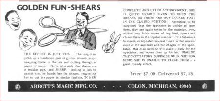 supreme-golden-fun-shears-ad-new-tops-1970-02