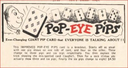 improved-pop-eye-pips-ad-genii-1955-12