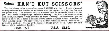 unique-kant-kut-scissors-ad-teh-gen-1954-06