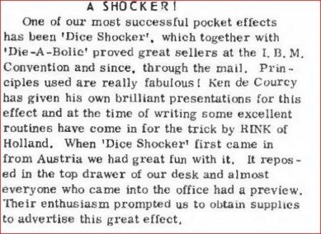 dice-shocker-magigram-ad-1970-03