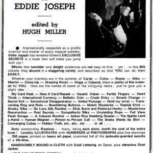 eddie-joseph-the-art-of-eddie-joseph-ad-the-gen-1969-04
