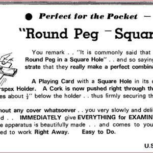 harry-stanley-round-peg-square-hole-ad-the-gen-1968