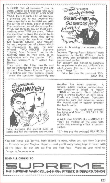 supreme-spring-apart-scissors-ad-abra-1966-01-08