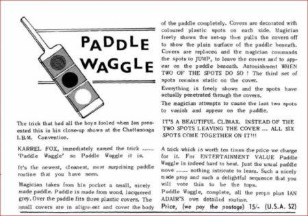 supreme-paddle-waggle-ad-magigram-1969-11