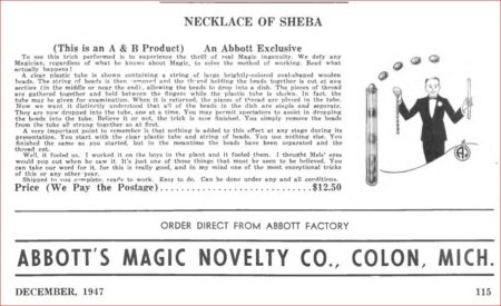 a-and-b-necklace-of-sheba-ad-genii-1947-12