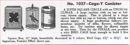 joe-fenichel-cage-y-canister-ad-kanters-catalog-1960