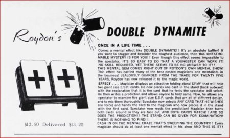 roydons-double-dynamite-ad-new-tops-1970-12