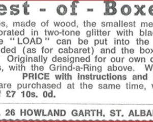 rar-magic-nest-of-boxes-ad-abra-1970-01-03