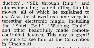 anverdi-spirit-bell-ad-linking-ring-1969-08
