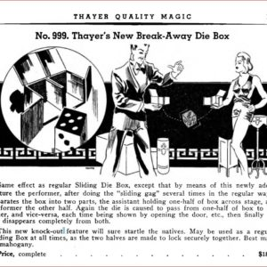 thayer-break-away-die-box-ad-thayer-catalog-08-1936