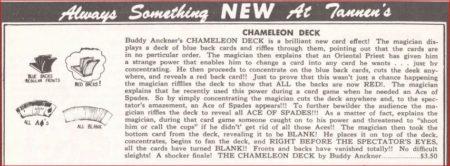 buddy-anckner-chameleon-deck-ad-genii-1972-10