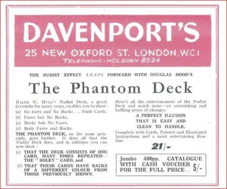 douglas-hood-the-phantom-deck-ad-abra-1957-08-10