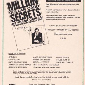 frank-garcia-million-dollar-card-secrets-ad-genii-1972-04