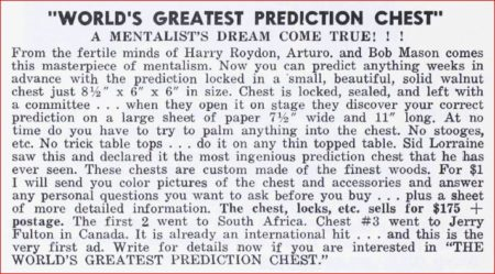 bob-mason-arturo-worlds-greatest-prediction-chest-ad-linking-ring-1973-01
