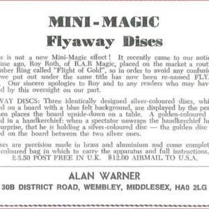 alan-warner-flyaway-discs-ad-abra-1972-12-30