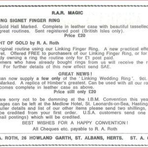 rar-magic-flight-of-gold-ad-abra-1970-09-12