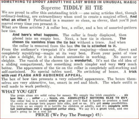 supreme-tiddly-hi-tie-ad-abra-1959-09-26
