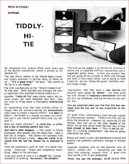 supreme-tiddly-hi-tie-ad-magigram-1975-11