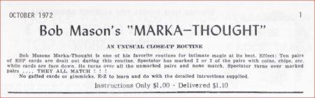 bob-mason-marka-thought-ad-new-tops-1972-10
