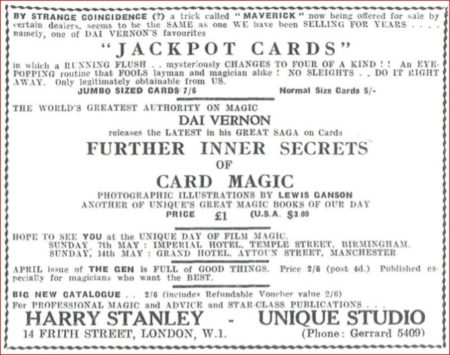 harry-stanley-jackpot-cards-ad-abra-1961-07-08