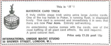 international-magic-maverick-card-trick-ad-abra-1973-06-30