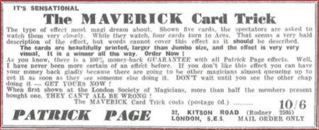 pat-page-maverick-card-trick-ad-abra-1960-12-03