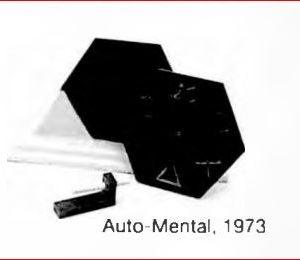 magiro-werry-auto-mental-ad-werry-magische-welt-1973