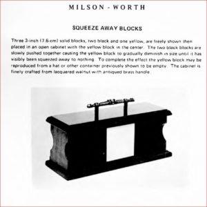 milson-worth-squeeze-away-blocks-ad-mw-catalog-1979