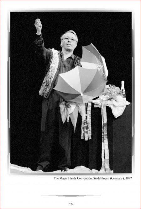 magic-hands-manfredd-thumm-magicians-in-action-2-1997