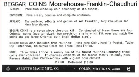 hank-moorehouse-beggar coins-ad-new-tops-1976-08