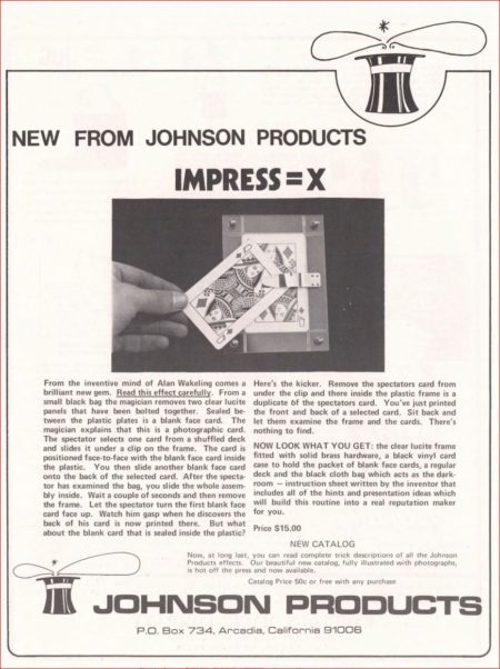 johnson-impress-x-ad-1974-09
