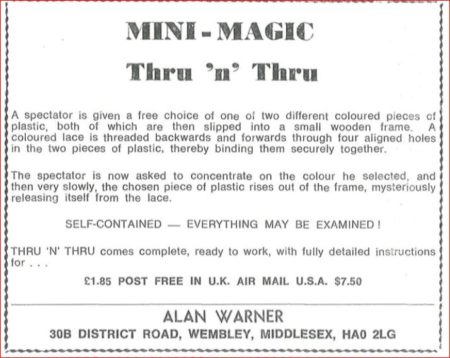 alan-warner-thru-n-thru-ad-abra-1973-06-30