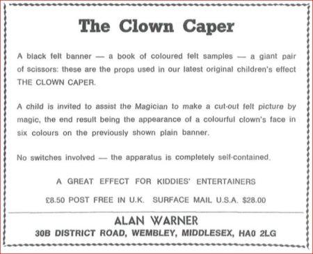 alan-warner-clown-caper-ad-abra-1973-12-29