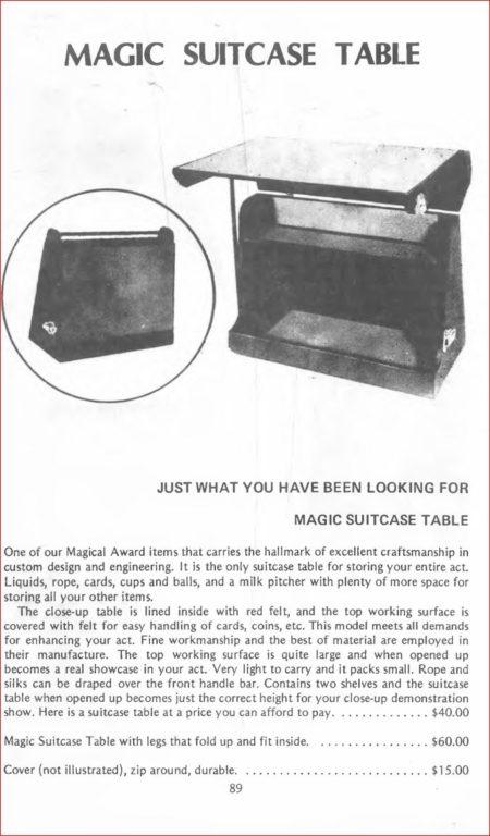 bob-little-magic-suitcase-table-ad-bob-little-catalog-01-1974