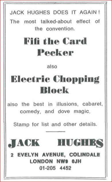 jack-hughes-fifi-the-card-pecker-ad-abra-1974-07-29