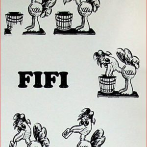 jack-hughes-fifi-the-card-pecker-ad-jack-hughes-catalog-1975