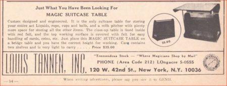 magic-suitcase-table-ad-genii-1969-09