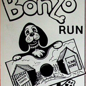 jack-hughes-run-bonzo-run-ad-jack-hughes-catalog-1975
