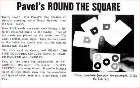 pavel-round-the-square-ad-magigram-1972-08