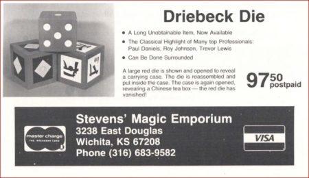 ken-brooke-driebeck-die-ad-genii-1982-08