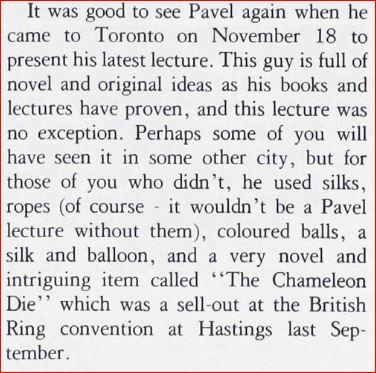 pavel-chameleon-die-ad-linking-ring-1975-02