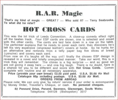 rar-magic-hot-cross-cards-ad-abra-1976-12-25