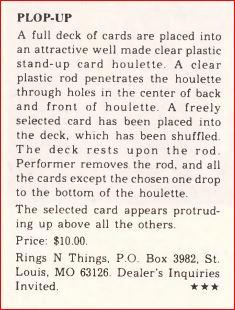 rings-n-things-plop-up-ad-genii-1976-09