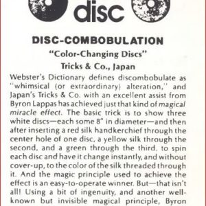 tricks-co-disc-comboulation-ad-genii-1980-11