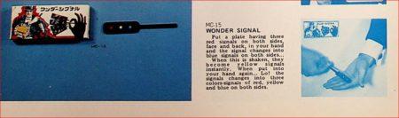 tricks-co-wonder-signal-ad-tricks-co-catalog-no-1-1976